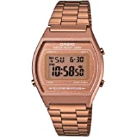 Casio Collection Unisex Adults Watch B640WC