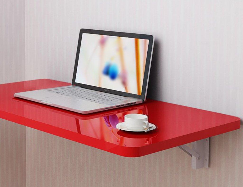 ホームアクセサリー 折り畳みテーブルデスクヨーロッパスタイルの壁テーブル折りたたみ式のテーブル壁サイズ (サイズ さいず : 30*60cm) B078C6T7ZP30*60cm