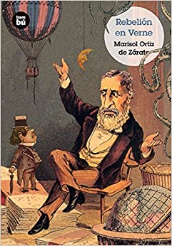 Rebelion En Verne (Grandes Lectores)