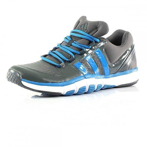 scarpe adidas 270