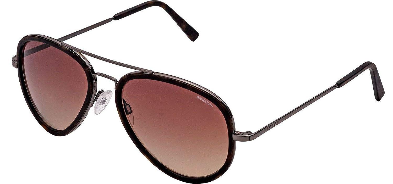 Randolph Concorde Fusion Sunglasses