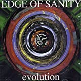 Evolution by Edge Of Sanity (2000-09-12)