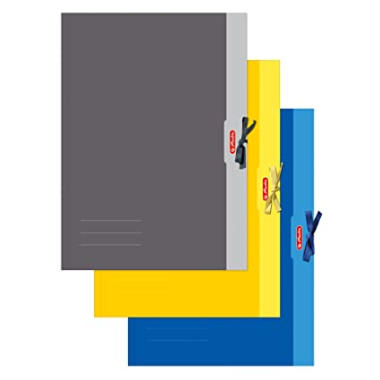 Schlussverkauf Canson Zeichnungs- 52x72 Cm Zeichenmappe Skizzenmappe Sammelmappe Kreativ