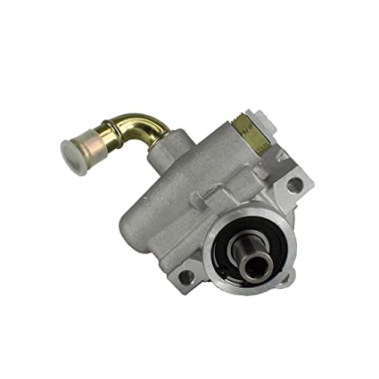 Amazon com: Brand new DNJ Power Steering Pump PSP1201 for 97-02