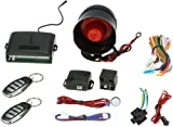 61D LMDnACL._AC_UL160_SR160160_ sparkrite sr75h shock sensor car alarm amazon co uk kitchen & home sparkrite car alarm wiring diagram at fashall.co