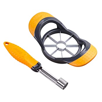 Deiss Durable Apple Corer