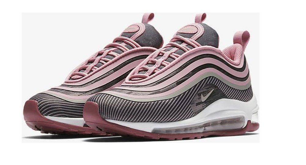 b782bca39911 nike air max 97 ultra elemental pink 917998 601 designer fashion ...