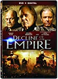 Decline of an Empire [DVD + Digital]