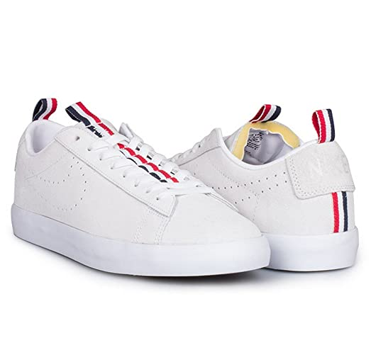 Nike Blazer Baja Qs Prm Nike kzsh4Rbs8