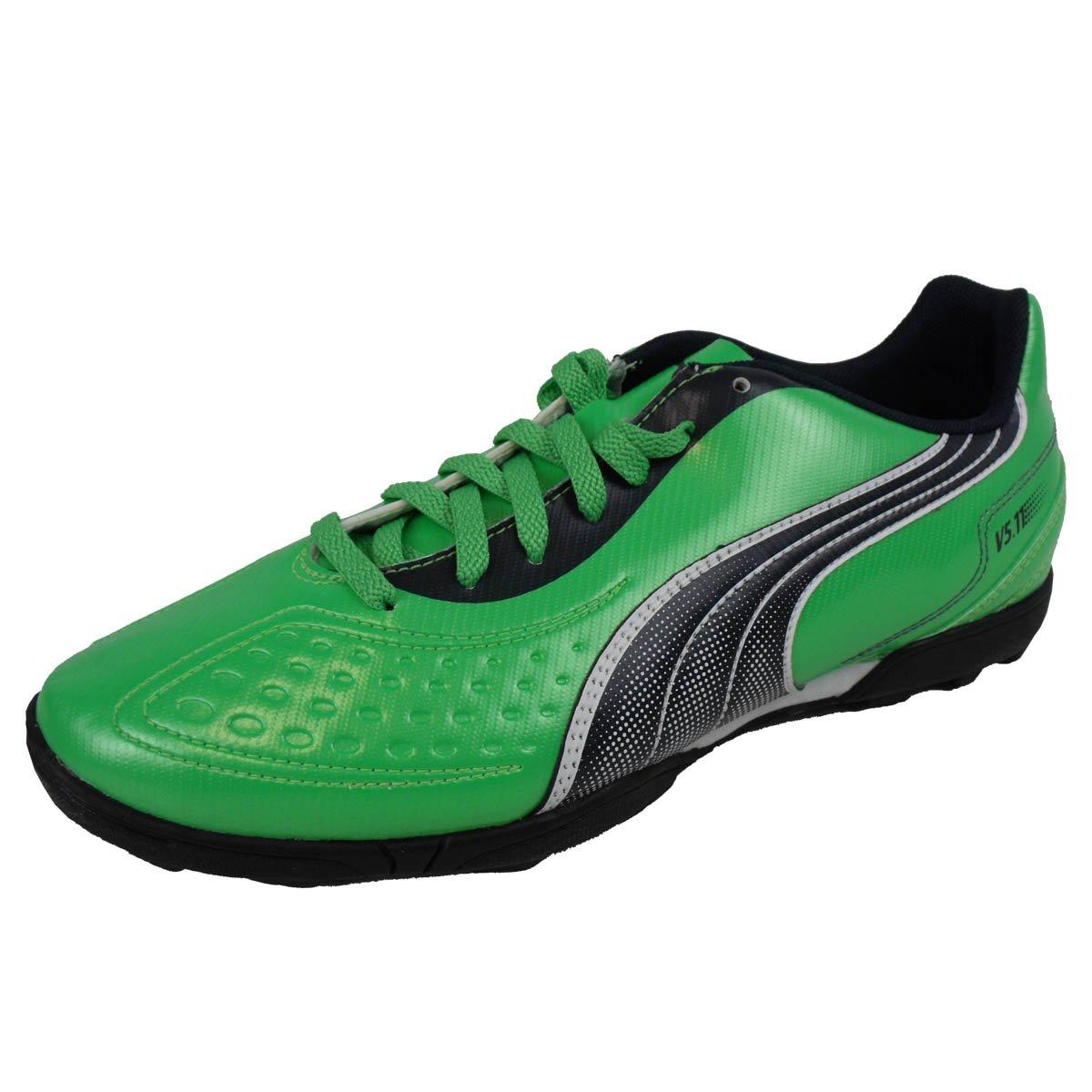 Scarpe scarpini da calcio Puma Astro Turf TT, Astros, taglia