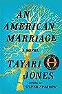 An American Marriage: A Novel (Opra...