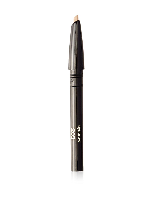 Amazon Cle De Peau La Beaute Enigmatique Eyebrow Pencil