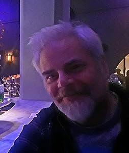 Scott Von Doviak