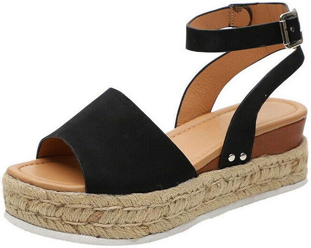 2019 Fashion Ladies Sandals, Summer