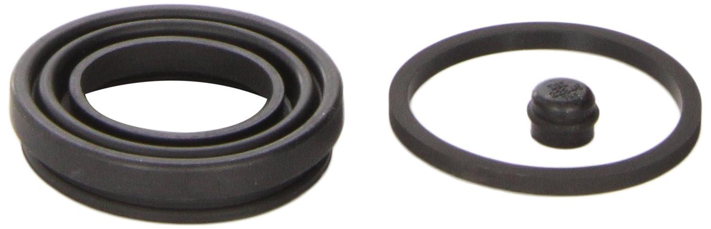 Carlson Quality Brake Parts 15260 Caliper Repair Kit Carlson (CASZC)