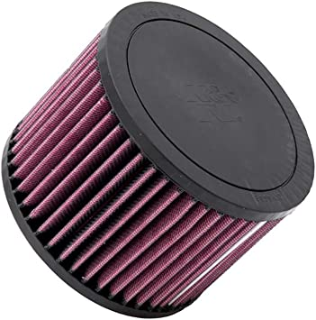 NEW Genuine K/&N Air Filter E-2997 OE Replacement Performance Air Filter