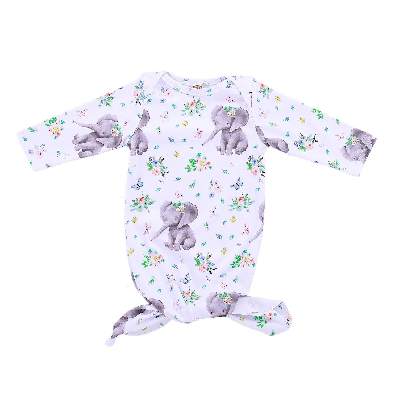 Unisex Baby Boys Girls Cartoon Sloth Sleeping Bag Wearable Sleep Sack Sleep Gown… Bebogo CA18251872