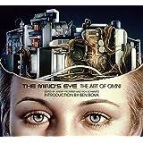 The Mind's Eye: The Art of OMNI