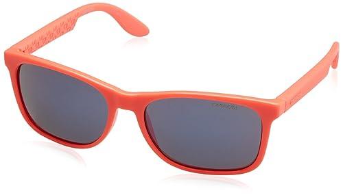 Carrera – Occhiali da Sole 5005, Unisex adulto