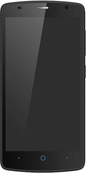 Zte Blade L5, 8Gb, 1 Ram,3G, 5