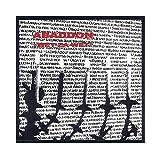 Abaddon: Wet Za Wet [CD]