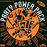 Party Power Pack Vol. 2
