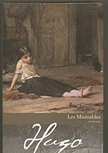 an analysis of the underlying plots in les miserables by victor hugo The five major social problems found in victor hugo's les misérables include: 1) labor conditions: when fantine is forced to take a job at the factory run by jean valjean to support herself and her infant daughter, cosette, it is clear the factory is a stark contrast to others in the area fantine and the other female workers are.