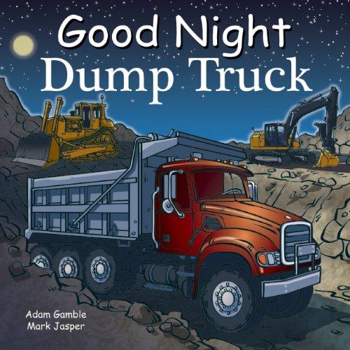 good-night-dump-truck-good-night-our-world