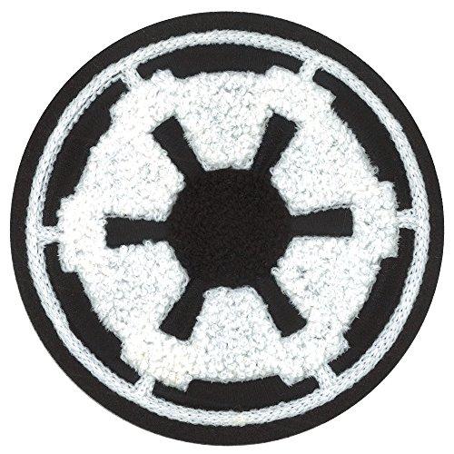 ミノダ スターウォーズ STAR WARS 帝国軍 D01Y9132の商品画像