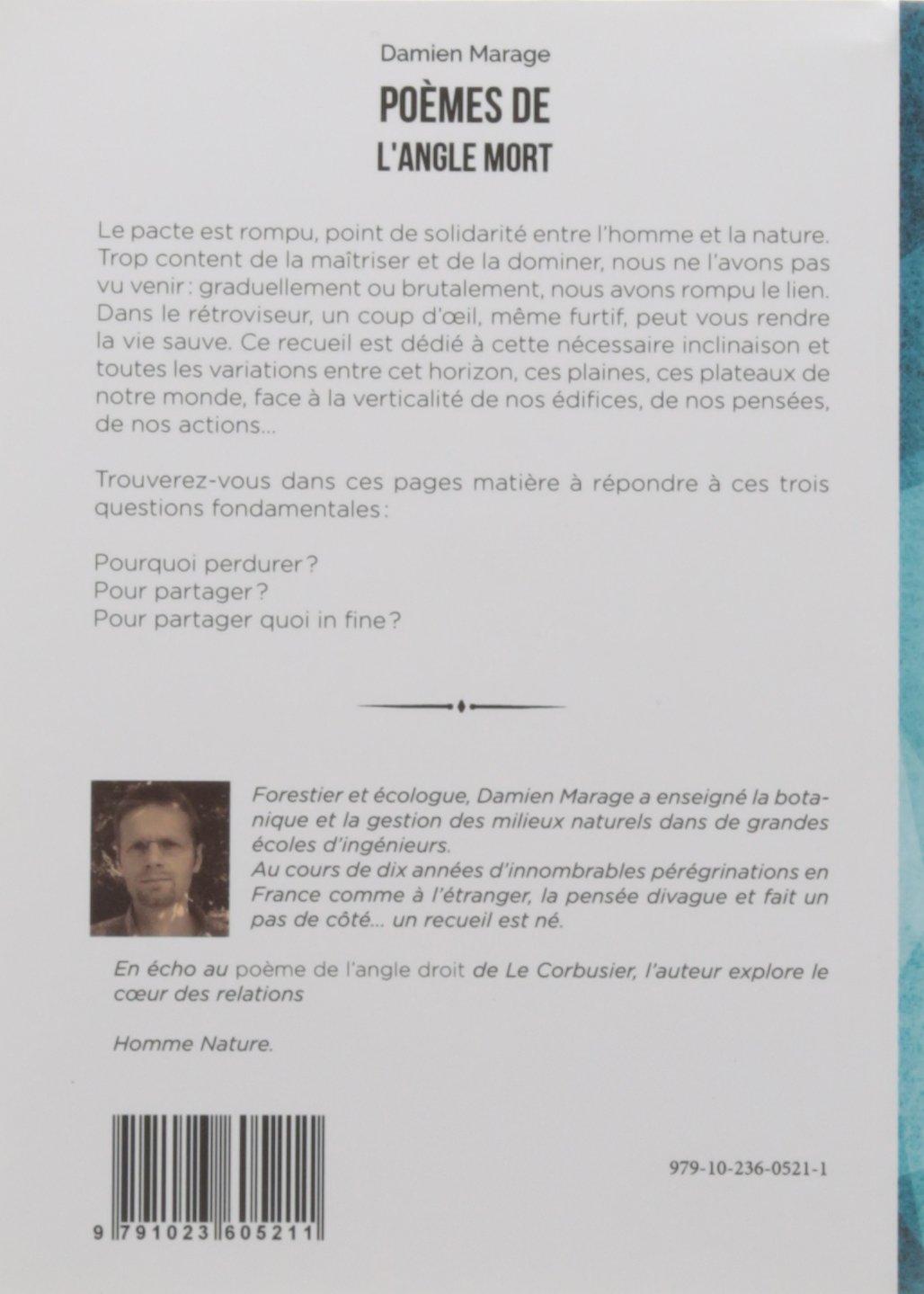 Poèmes De Langle Mort Amazones Collectif Libros En