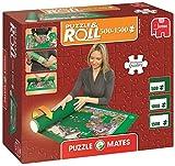 Jumbo Puzzle & Roll Jigsaw Storage Mat (1500 Piece)