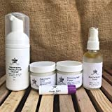 Facial Care Kits