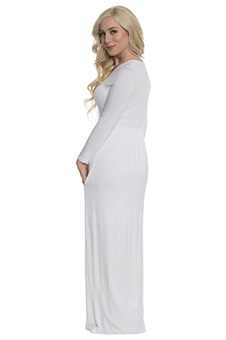 Aria Lds Temple Dress Fashionable And Affordable Lds Mormon Temple