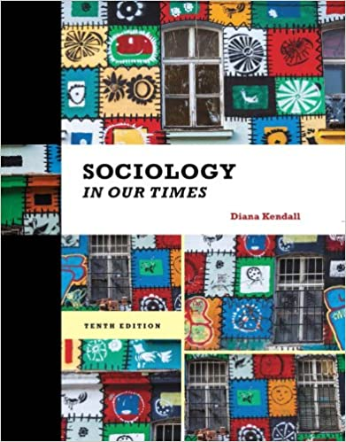 Sociology in our times kindle edition by diana kendall politics sociology in our times 10th edition kindle edition fandeluxe Image collections