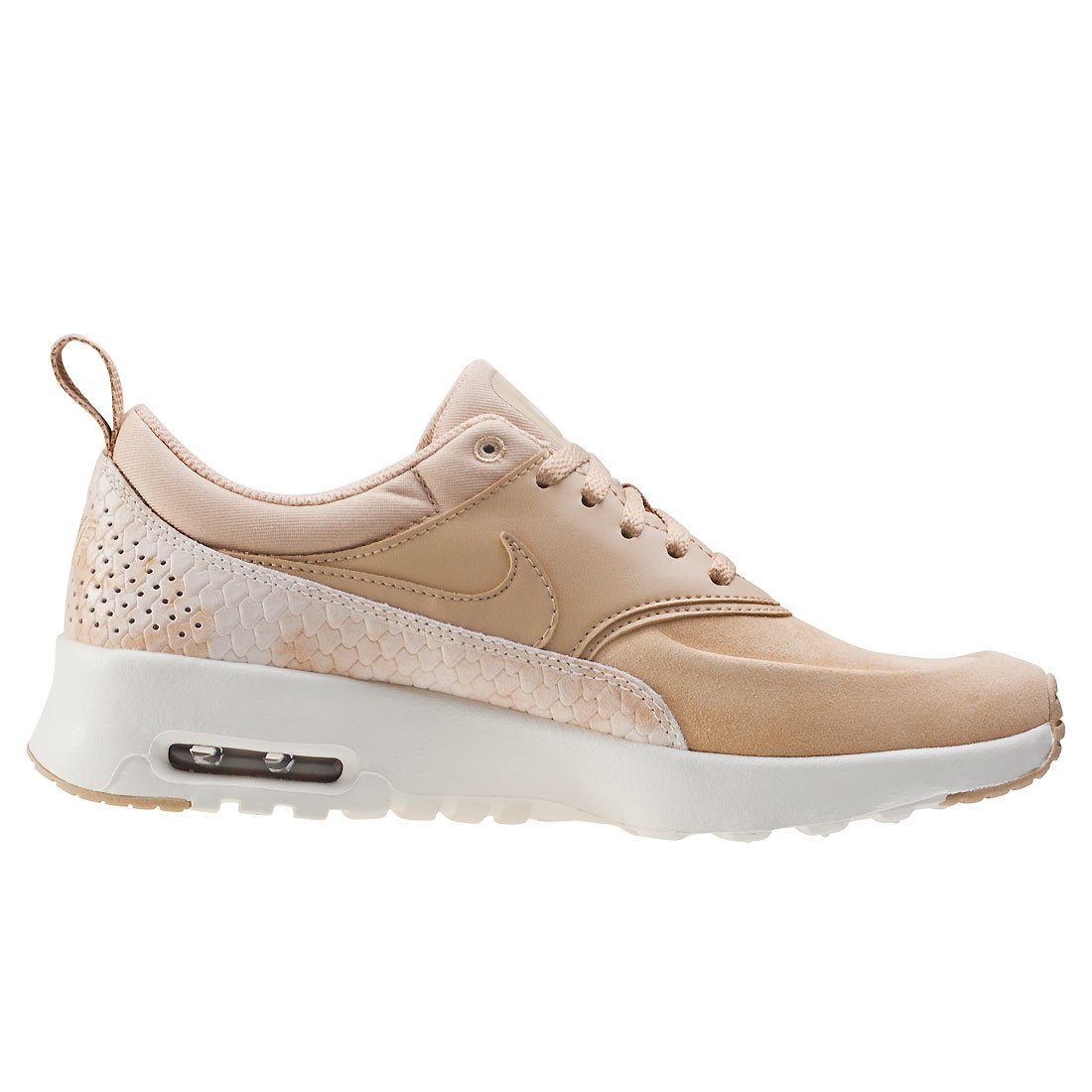 Nike Mujer Max Thea Para 616723 203Zapatillas Wmns Air Premium 92WEDHI