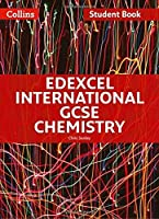 Edexcel International GCSE (9-1) Chemistry