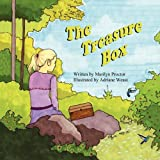 The Treasure Box, Marilyn Proctor, 1936352206