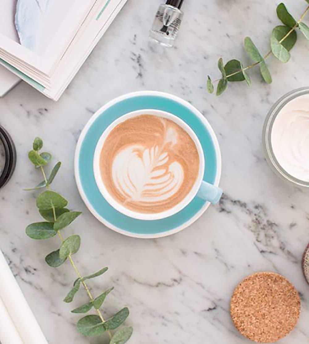 Lavazza Qualita Oro - Lata de café molido, 250 gramos, pack de 4: Amazon.es: Alimentación y bebidas