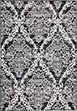 Well Woven Miami Ginger Damask