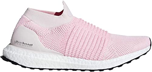 a6d69710271983 adidas Women s Ultraboost Laceless W Running Shoes  Amazon.co.uk ...