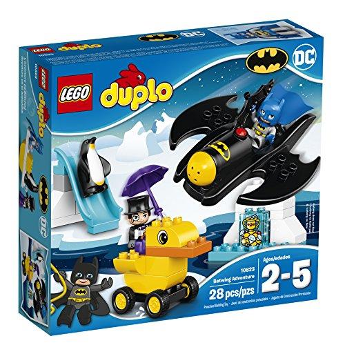 LEGO  (Toddler Superhero)
