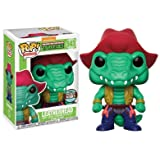 Amazon.com: Funko teenage mutant ninja turtles Papercraft ...