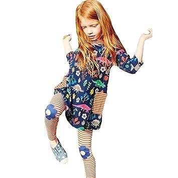 caf994e05b516 子供 ワンピース Kohore 人気 子供服 女の子 ワンピース 秋冬春 ベビードール キッズ服 ドレス 子供