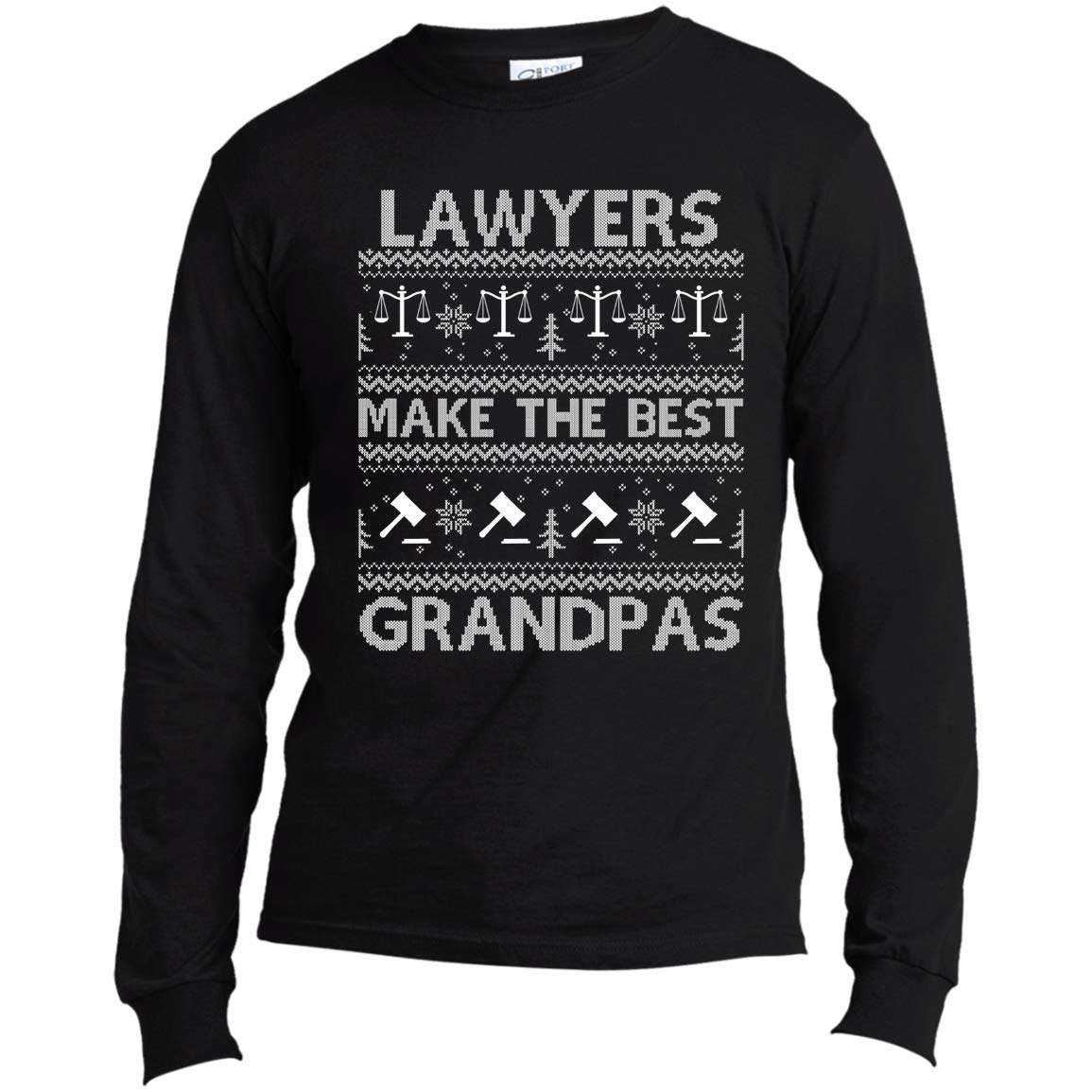 Cool Lawyer Tees Us Lawyers T Shirt