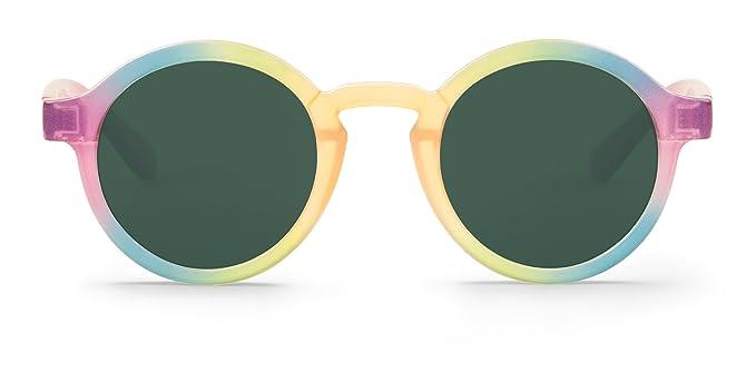 Mr. Boho | Dalston | Unicorn - Gafas de sol para hombre y mujer