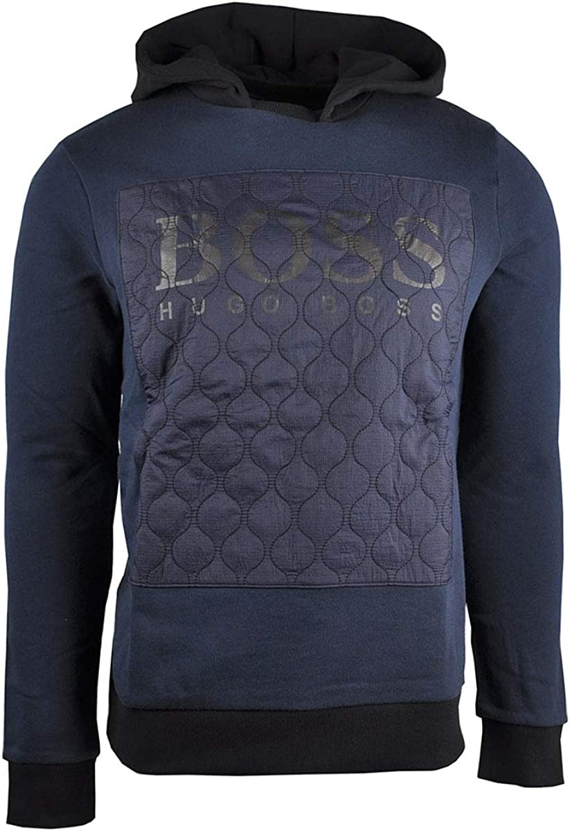 hugo boss ladies sweatshirt