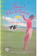 Blessed Are the Cheesemakers Paperback