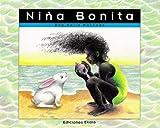 Nina Bonita, Ana Maria MacHado, 9802571652