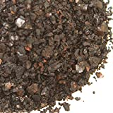 Spice Jungle Urfa Biber Pepper Flakes - 1 oz.