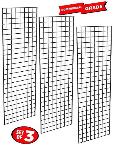 Best Gridwall Hooks & Hangers